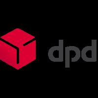 DPD België naar Frankrijk - 0 tot 10 kg