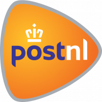 PostNL België naar België - 2 tot 10 kg